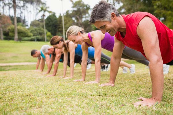 Thinking about Signing Up For Boot Camp? Here's What to Look For!