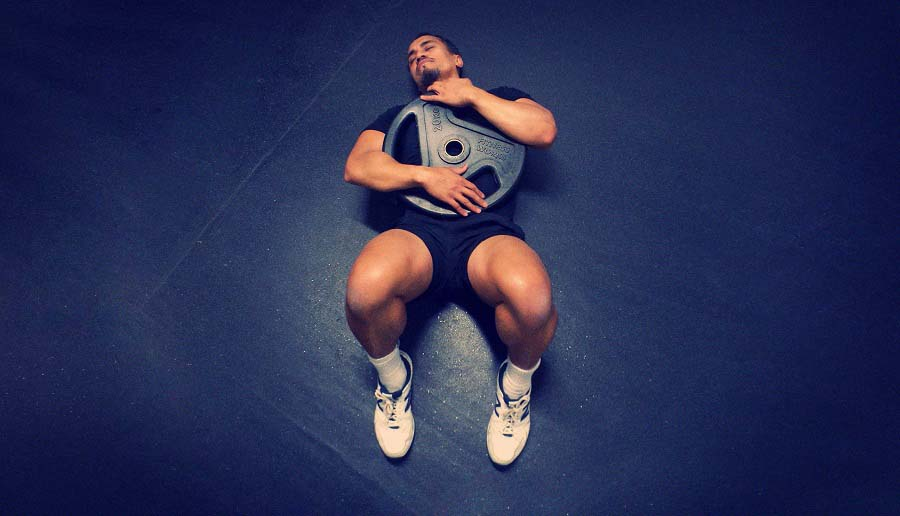 What Everyone Needs to Know about Core Exercises