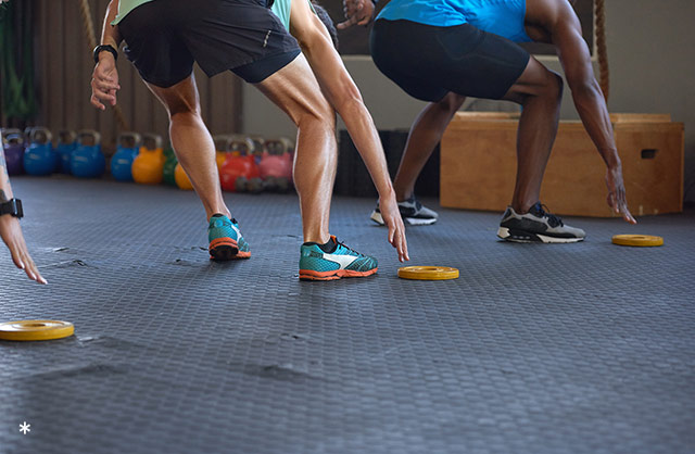 Improving Your Health With Fitness Classes In Auckland