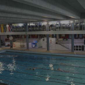 pool_side98