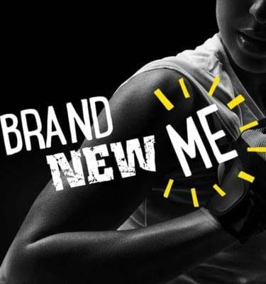 prod_brand_new